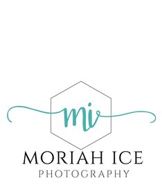 Moriah Ice Photography